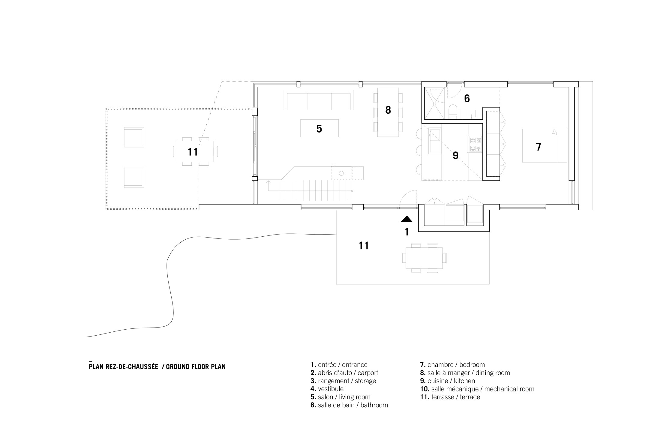 Bolton_east—Plan-RDC