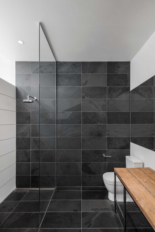 Dandurand – salle de bain