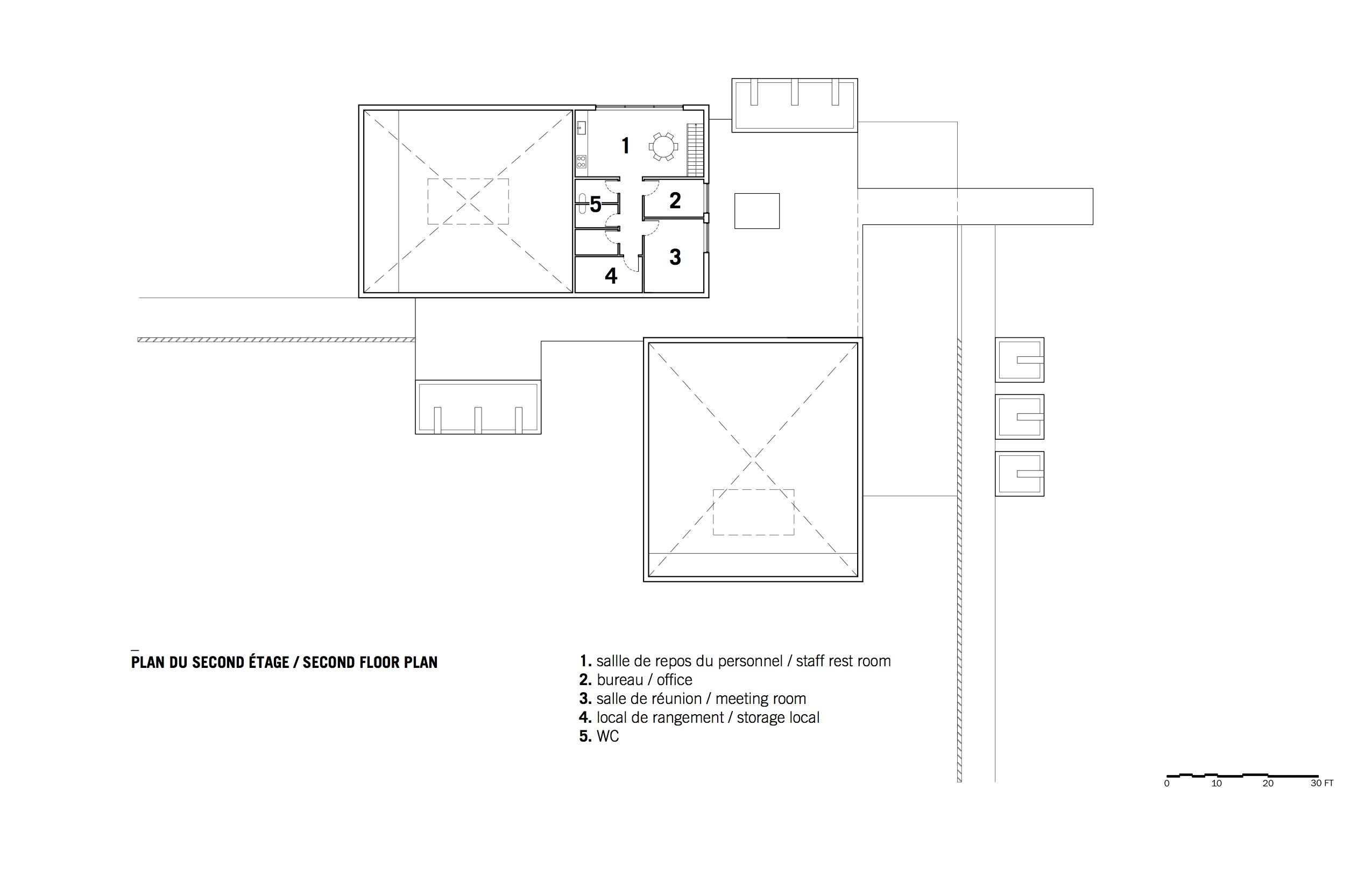 0719_Plans_2E