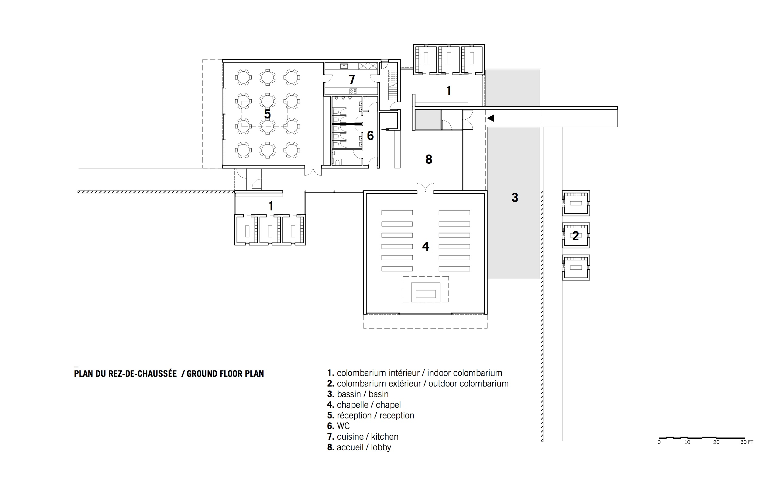 0719_Plans_RDC