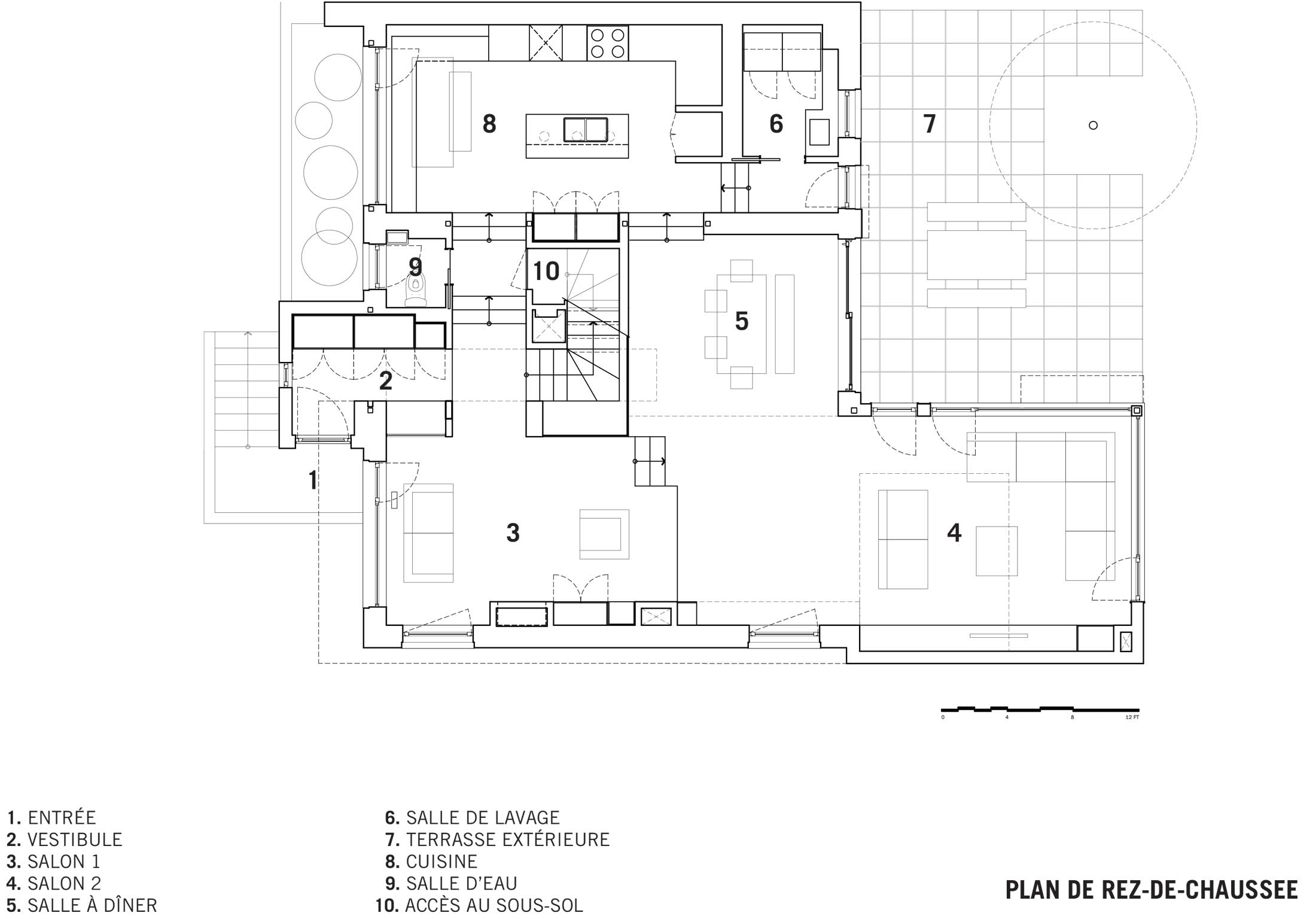 Connaught_PLANS-1