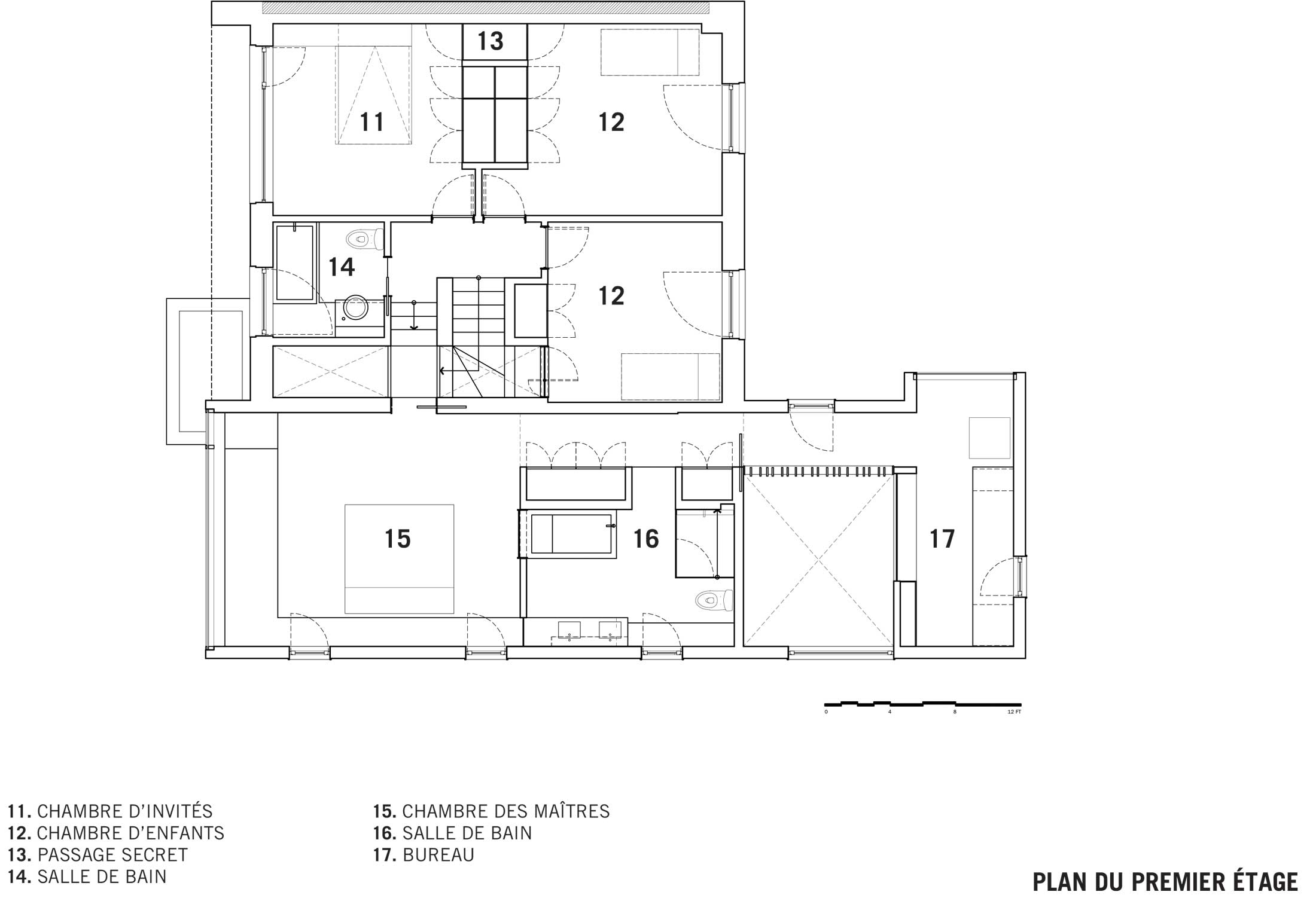Connaught_PLANS-2