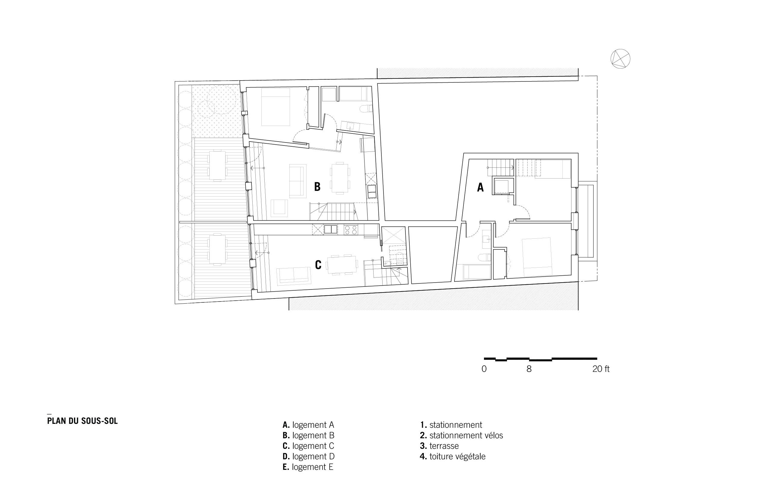 HENRIJULIEN_Plans-01