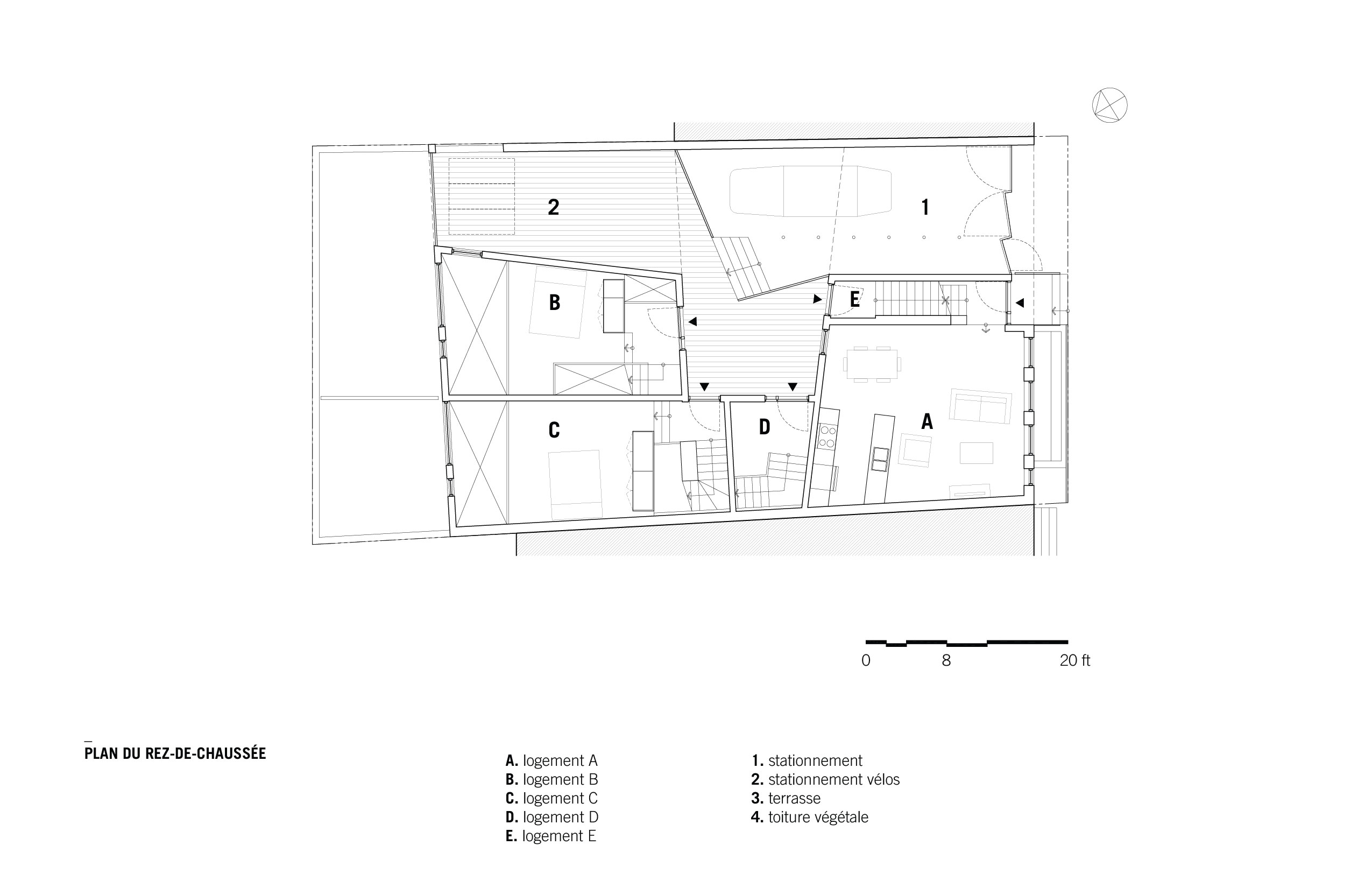 HENRIJULIEN_Plans-02