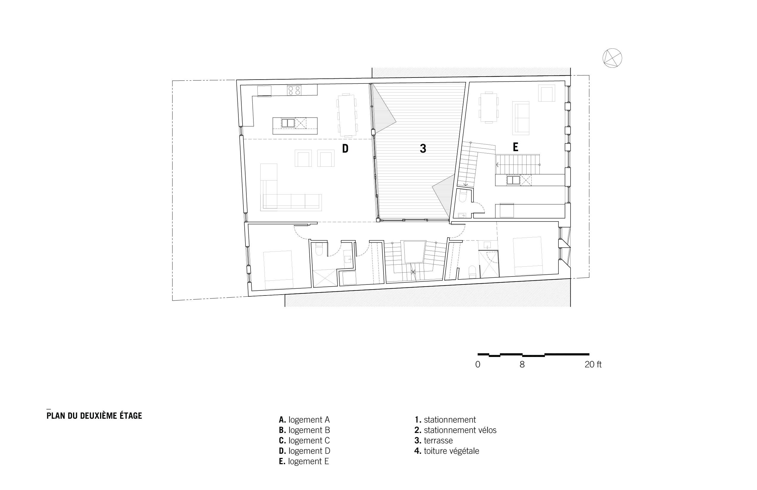 HENRIJULIEN_Plans-03