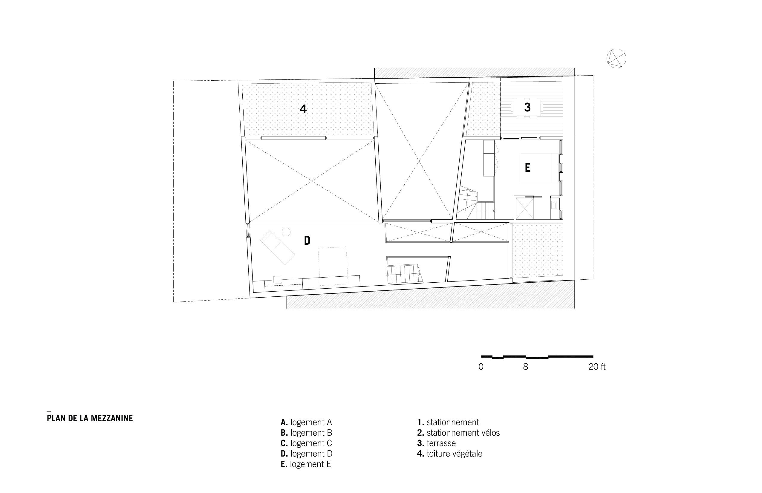 HENRIJULIEN_Plans-04