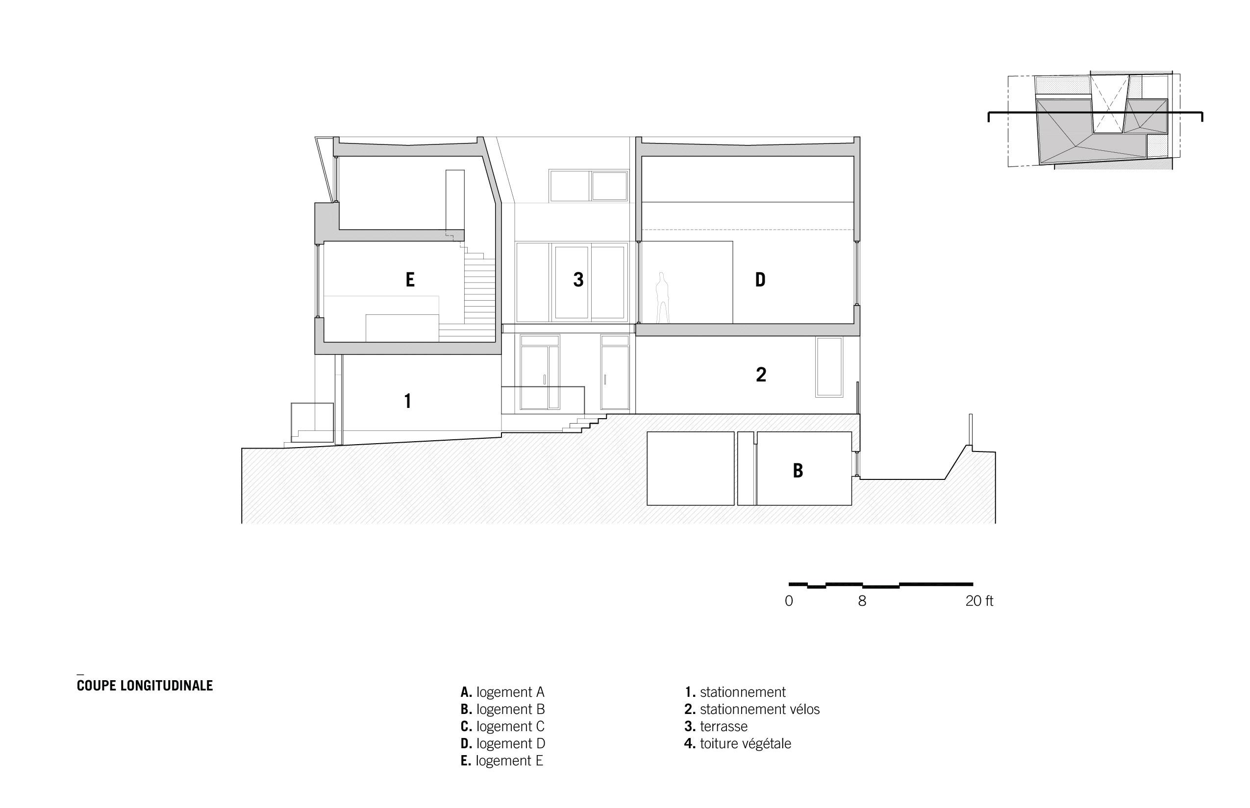 HENRIJULIEN_Plans-05