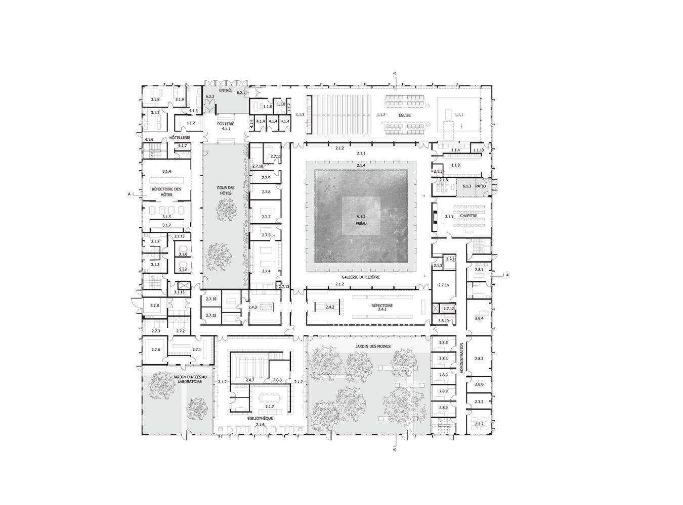 abbaye-11