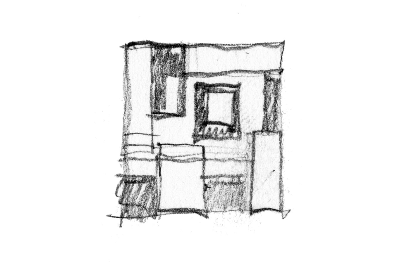 abbaye_dessin