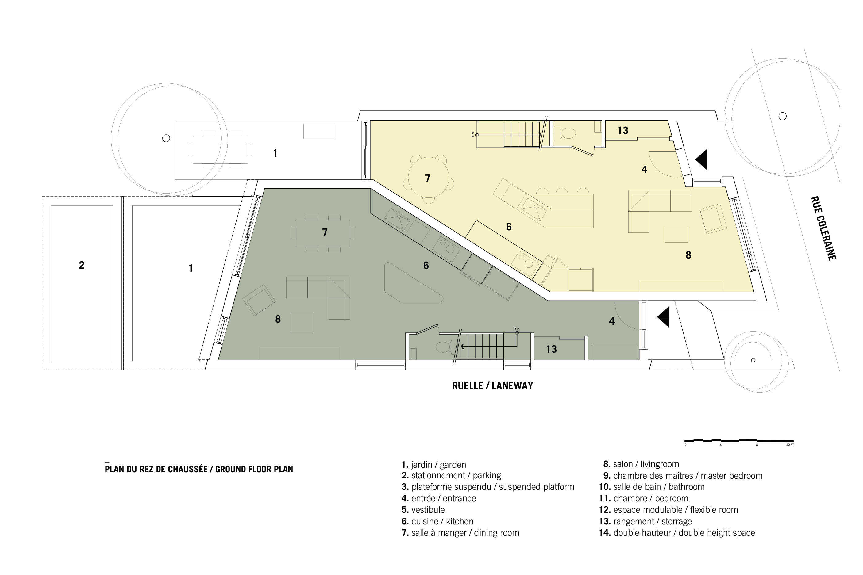 coleraine_PLAN-1