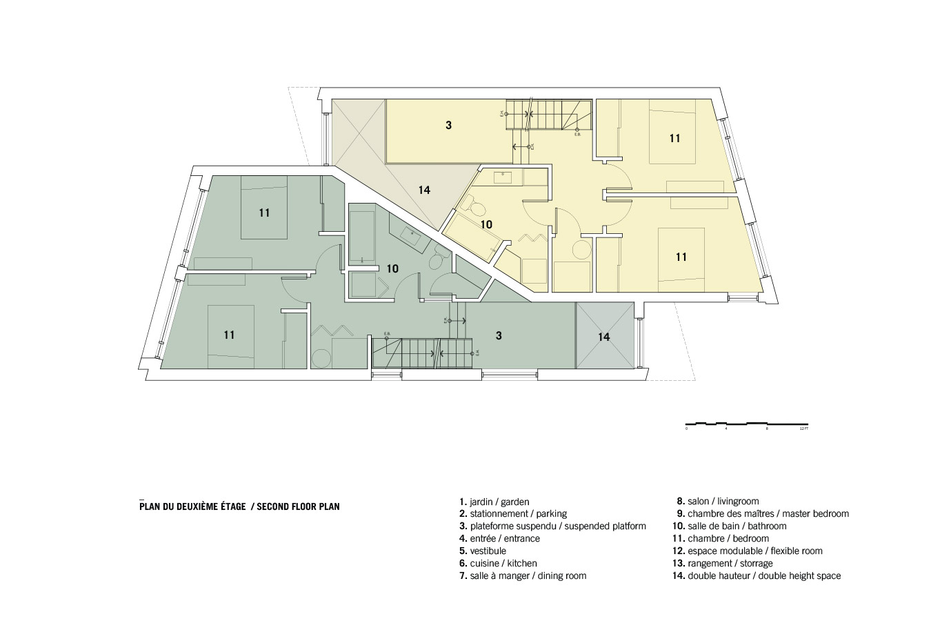 coleraine_Plan-2