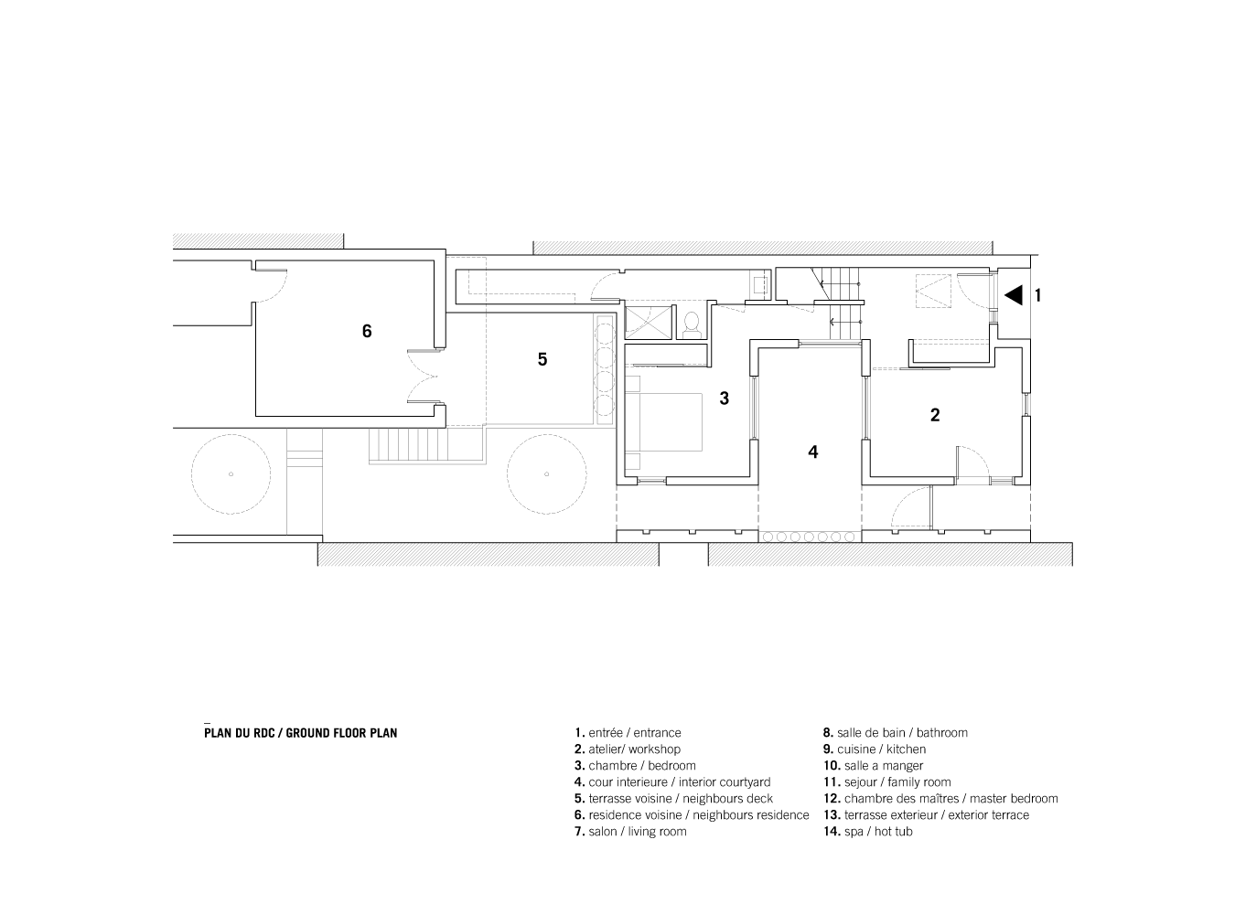 st-christoph-11
