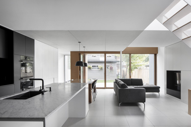 Residence De La Roche