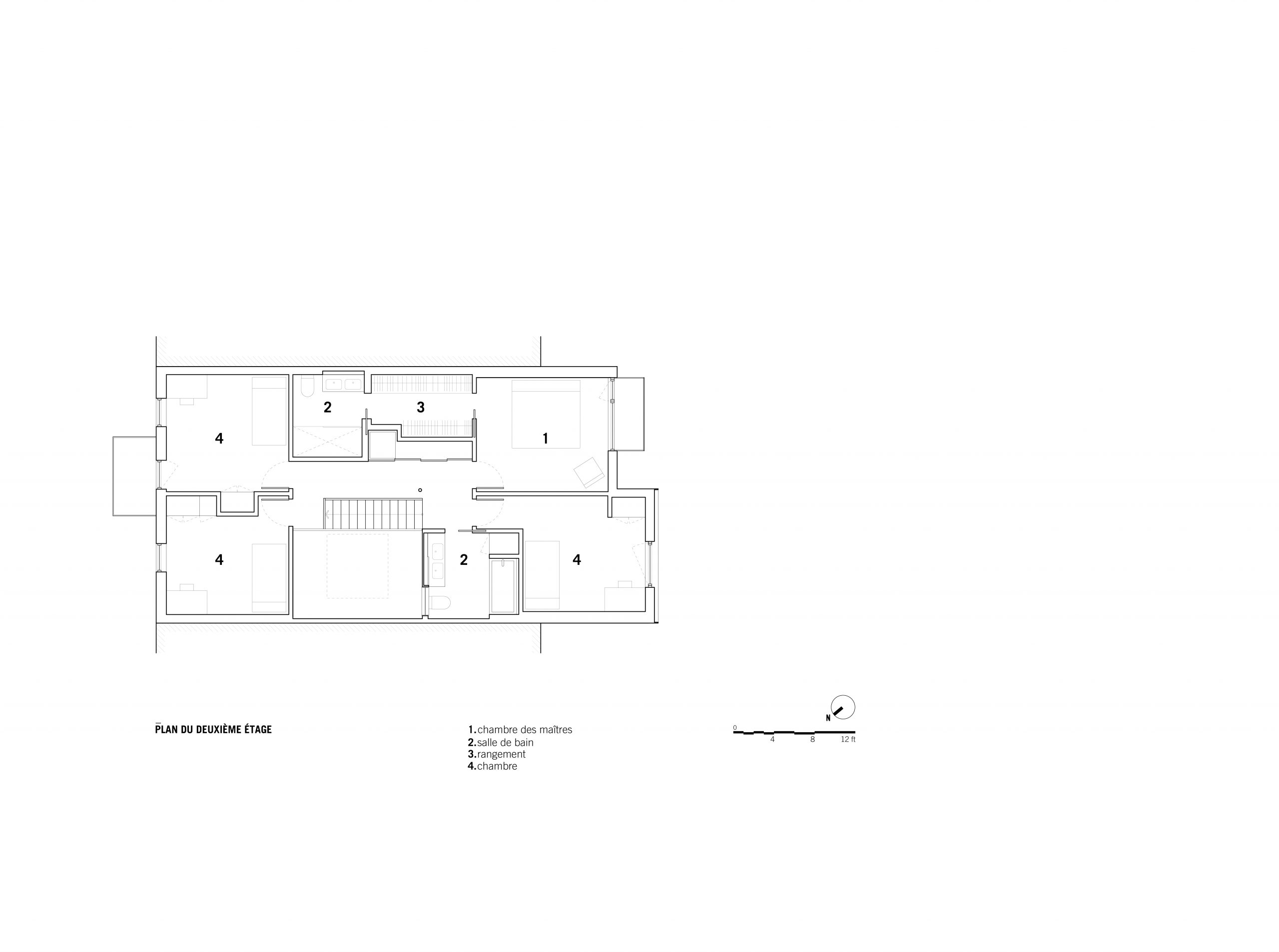 RESIDENCE-VICTORIA_naturehumaine_Plan-R+1